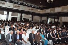Gala Night of the National Sports Award 2012